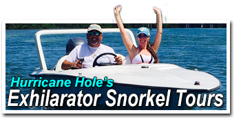Key West Boat Tours