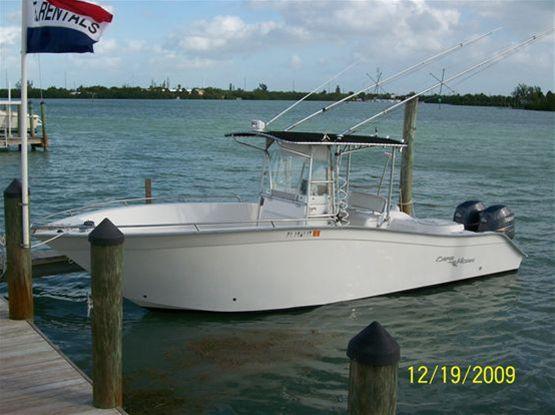 Fun Floats! Boat Rentals | elmhillmarina.com