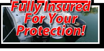 Boat Rental Insurance