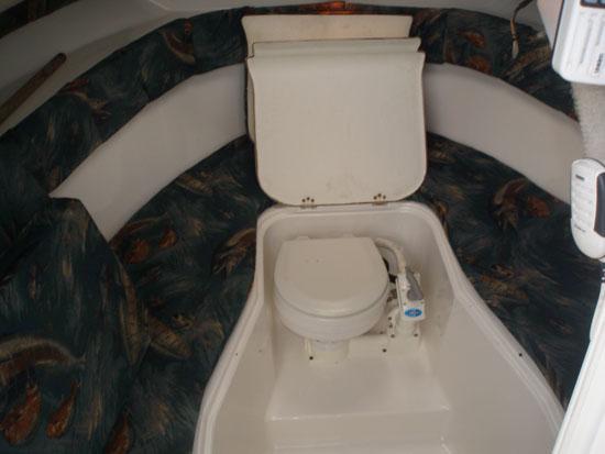 Franchererentals.com - Franchere Cabin and Boat Rentals: Franchere