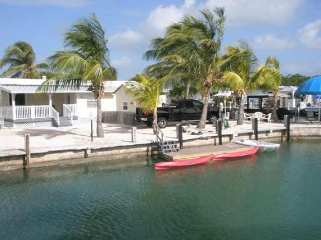 Vacation Home With Dock and Kayaks Boat Rental