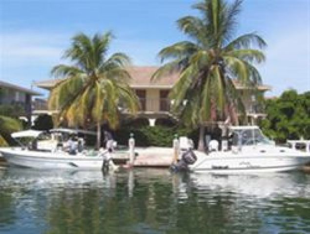 Cape Coral Vacation Rental Homes, Cape Coral House Rentals